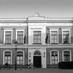 Schenkeveld – Alkmaar