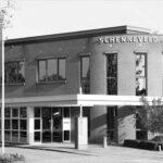 Schenkeveld – Hoorn