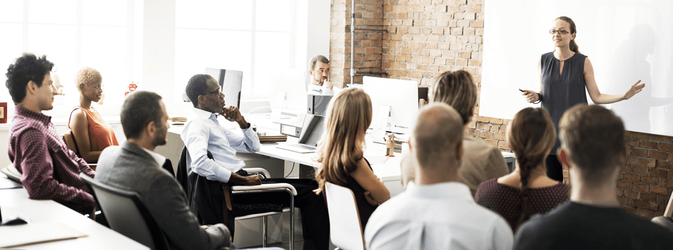Seminars bij Schenkeveld Advocaten
