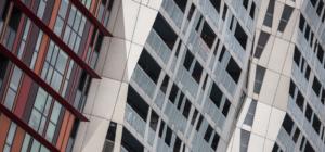 Vastgoedrecht advocaat - Schenkeveld Advocaten