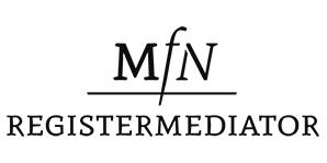 MfN registermediator Alkmaar, Hoorn, Amsterdam
