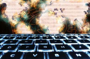 De aansprakelijkheid en zorgplicht van een IT-leverancier